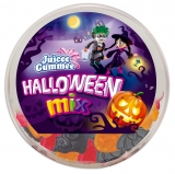 Halloween mix želé - 400g - exp.3/17