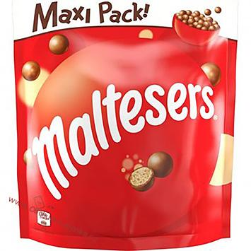 Maltesers Maxi pouch 300g