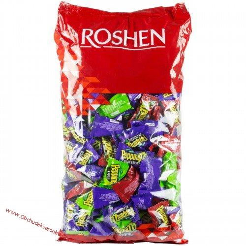 Rosen Peppinezzz 900g