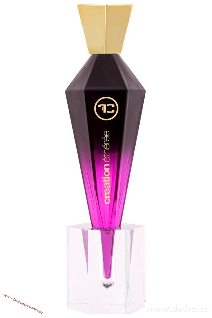 Creation etheréé EDP dámská 100 ml