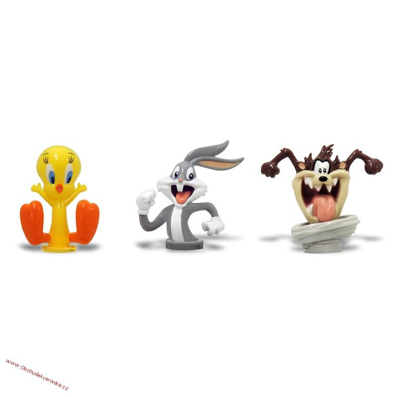 Looney Tunes Spin & Go