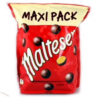 Maltesers Maxi Pouch 175 g