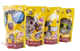 Emoji džus 200ml x 30ks