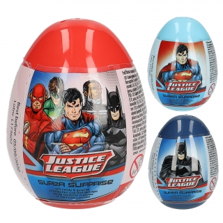 Justice League Super Surprise 10g