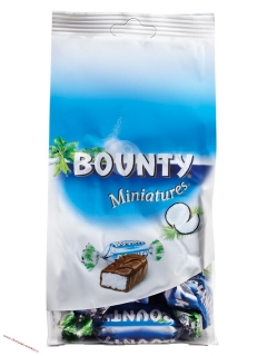 Bounty Miniatures 220G