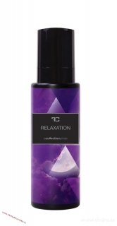 PARFÉM NA RUCE relaxation, spray/EDC, LA COLLECTION PRIVÉE, 100 ml
