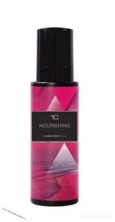 PARFÉM NA RUCE nourishing, spray/EDC, LA COLLECTION PRIVÉE, 100 ml