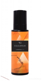 PARFÉM NA RUCE equilibrium, spray/EDC LA COLLECTION PRIVÉE, 100 ml