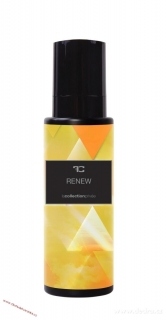 PARFÉM NA RUCE renew, spray/EDC, LA COLLECTION PRIVÉE, 100 ml