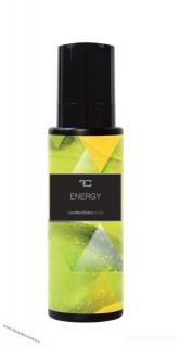 PARFÉM NA RUCE energy, spray/EDC, LA COLLECTION PRIVÉE, 100 ml