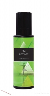 PARFÉM NA RUCE restart, spray/EDC, LA COLLECTION PRIVÉE, 100 ml