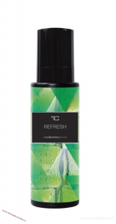 PARFÉM NA RUCE refresh, spray/EDC, LA COLLECTION PRIVÉE, 100 ml