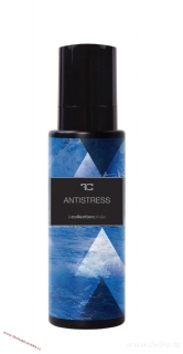 PARFÉM NA RUCE antistress, spray/EDC, LA COLLECTION PRIVÉE, 100 ml