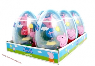 Peppa Pig Large Egg 20g