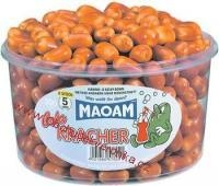 Maoam kracher Cola box 1200g